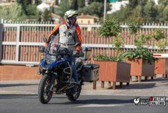 Xtreme Challenge Granada 2019 479