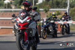 Xtreme Challenge Granada 2019 483