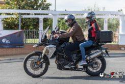 Xtreme Challenge Granada 2019 485