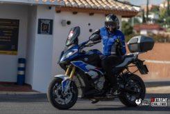 Xtreme Challenge Granada 2019 487