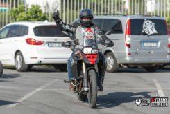 Xtreme Challenge Granada 2019 490