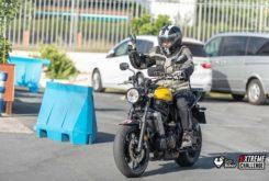Xtreme Challenge Granada 2019 491