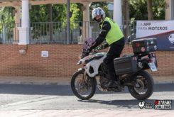 Xtreme Challenge Granada 2019 495