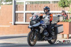 Xtreme Challenge Granada 2019 496
