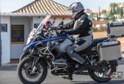 Xtreme Challenge Granada 2019 498