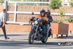Xtreme Challenge Granada 2019 505