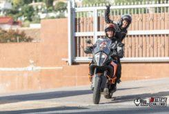 Xtreme Challenge Granada 2019 506