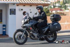 Xtreme Challenge Granada 2019 507