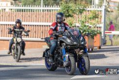 Xtreme Challenge Granada 2019 508