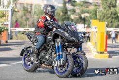 Xtreme Challenge Granada 2019 509