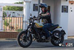 Xtreme Challenge Granada 2019 510