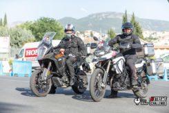 Xtreme Challenge Granada 2019 512