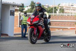 Xtreme Challenge Granada 2019 518