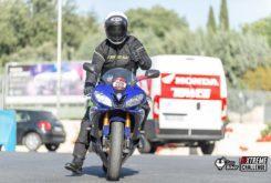 Xtreme Challenge Granada 2019 519