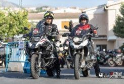 Xtreme Challenge Granada 2019 520