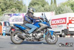 Xtreme Challenge Granada 2019 521