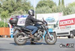 Xtreme Challenge Granada 2019 522