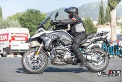 Xtreme Challenge Granada 2019 525