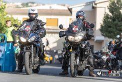 Xtreme Challenge Granada 2019 527
