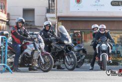 Xtreme Challenge Granada 2019 535