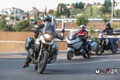 Xtreme Challenge Granada 2019 537