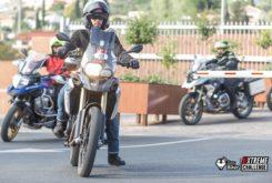 Xtreme Challenge Granada 2019 539