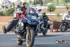 Xtreme Challenge Granada 2019 540