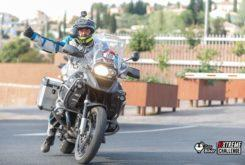Xtreme Challenge Granada 2019 542
