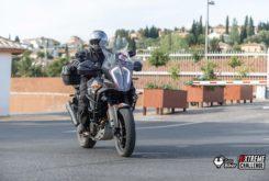 Xtreme Challenge Granada 2019 544