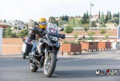 Xtreme Challenge Granada 2019 545