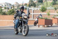 Xtreme Challenge Granada 2019 546