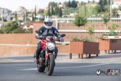 Xtreme Challenge Granada 2019 547