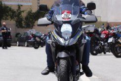 Xtreme Challenge Granada 2019 641