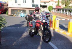 Xtreme Challenge Granada 2019 698