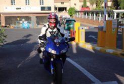 Xtreme Challenge Granada 2019 700
