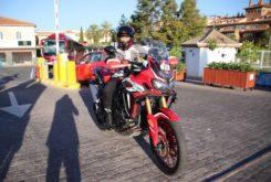 Xtreme Challenge Granada 2019 709