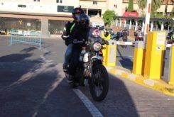Xtreme Challenge Granada 2019 713