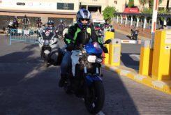 Xtreme Challenge Granada 2019 718