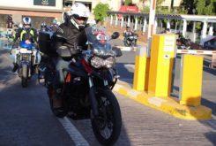 Xtreme Challenge Granada 2019 719