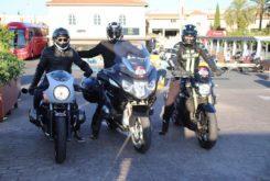 Xtreme Challenge Granada 2019 723