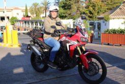 Xtreme Challenge Granada 2019 730