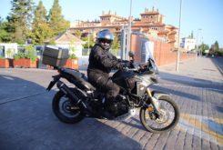 Xtreme Challenge Granada 2019 739