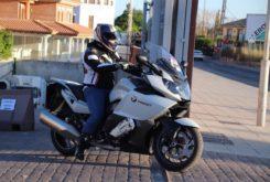 Xtreme Challenge Granada 2019 750