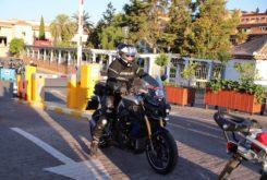 Xtreme Challenge Granada 2019 757