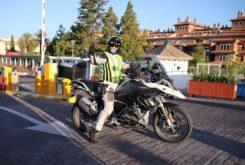Xtreme Challenge Granada 2019 763