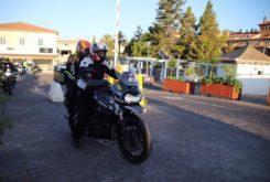 Xtreme Challenge Granada 2019 777