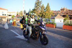 Xtreme Challenge Granada 2019 779