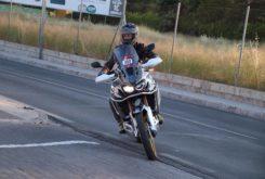 Xtreme Challenge Granada 2019 781
