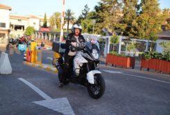Xtreme Challenge Granada 2019 785