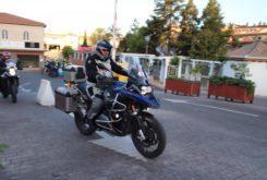 Xtreme Challenge Granada 2019 794